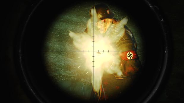 Sniper-Elite-Nazi-Zombie-Army-2-4-e1382199057746