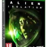 'Alien Isolation' ya tiene fecha de lanzamiento