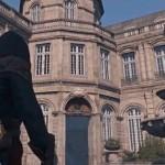 Primeras imágenes del nuevo 'Assassin's Creed'
