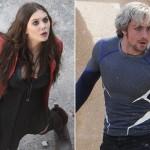 Primeras imágenes y vídeos del rodaje de 'Los Vengadores 2: La era de Ultron'