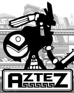 aztez-2489242