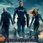 Estrenos de cine – 28 de Marzo de 2014