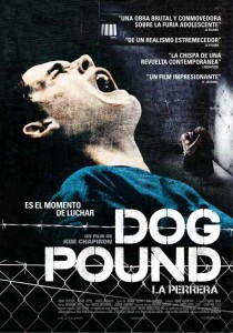dog-pound-la-perrera-cartel