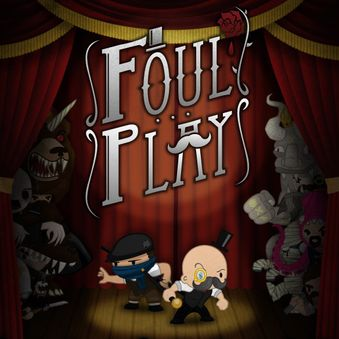 foul-play_1_pac_m_130910130633