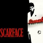Universal ficha al director Pablo Larrain para el remake de 'Scarface'