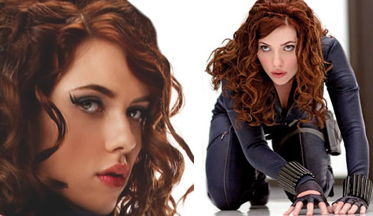 iron_man_2_black_widow1