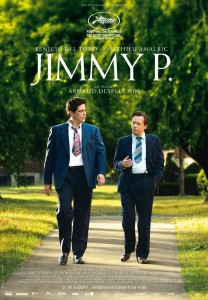 jimmy-p-cartel-1