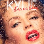 'I Was Gonna Cancel' es el nuevo single de Kylie Minogue