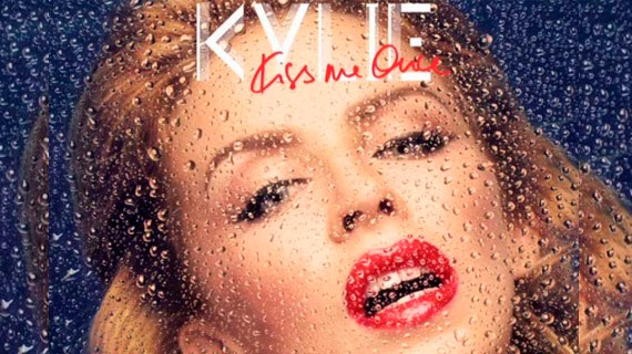 kylie-kissme-once