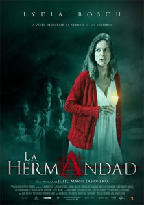la-hermandad-2013-cartel