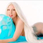 Lady Gaga estrena el videoclip de 'G.U.Y.'