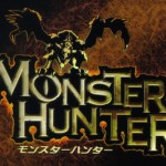 'Monster Hunter: Generations' llega el 15 de julio