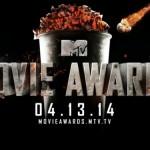 Conoce la lista de nominados a los MTV Movie Awards 2014