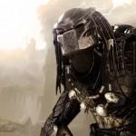 Depredador llega a 'Mortal Kombat X' el 7 de julio