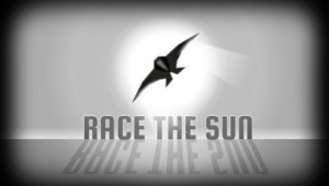 race-the-sun-440x250