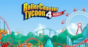 rollercoaster_tycoon_4_full