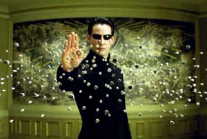 rumor-new-matrix-trilogy-is-in-development