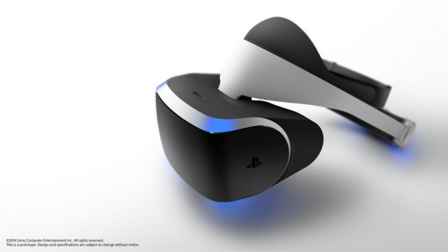 sony_project_morpheus_thumb
