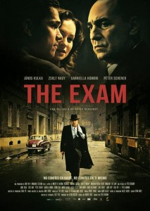 the-exam-2011-cartel