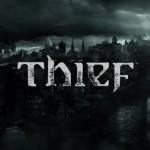 Análisis – Thief