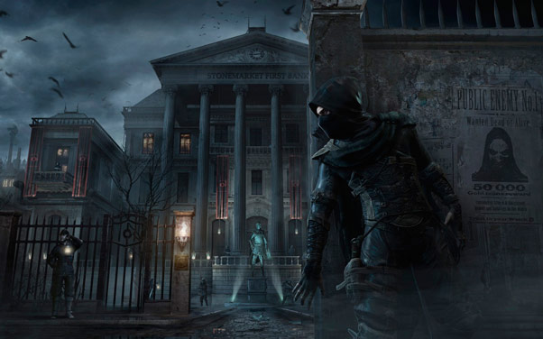 thief_bank_heist_mission1280x800