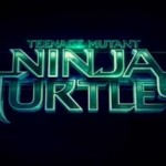 Primer trailer de 'Teenage Mutant Ninja Turtles'