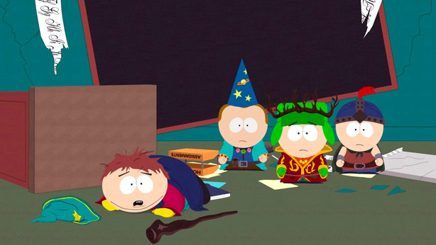 2495881-south-park-the-stick-of-truth_2013_06-10-13_002