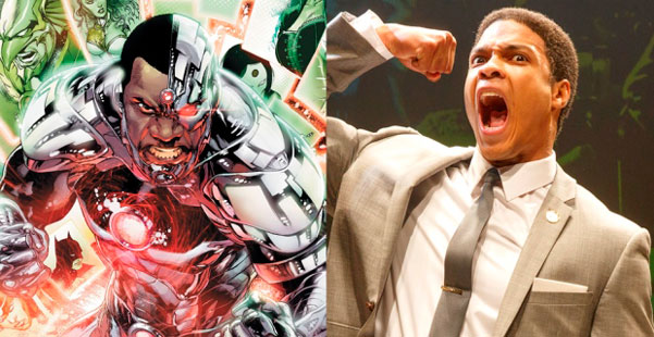 Batman-vs-Superman-Ray-Fisher-Cyborg