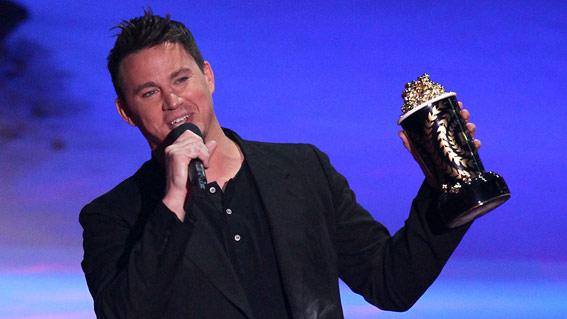 Channing_Tatum_MTV_Movie_Awards_wins_onstage_0