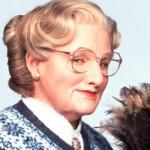 Nueva encuesta: ¿Cual tu película favorita de Robin Williams?