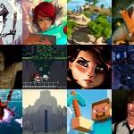 Conoce las nuevas apuestas Indie de Sony