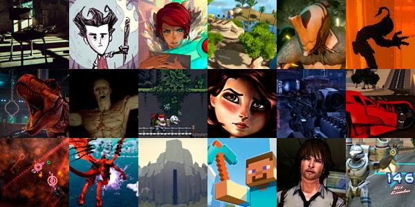 Next-Gen-Indie-Collage