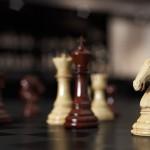 'Pure Chess' llegará a PS4 el 16 de abril por 6€
