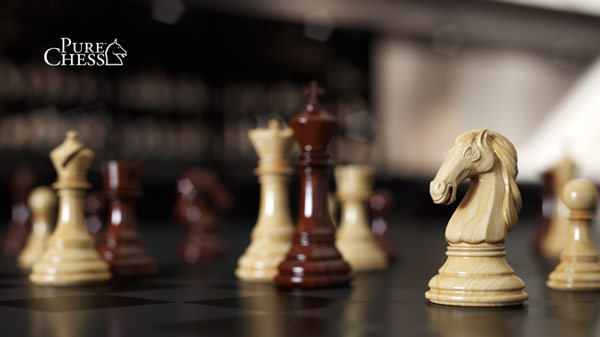 Pure-Chess-790x444