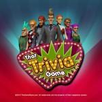 'That Trivia Game' llega esta semana a PS4