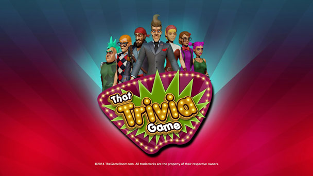 That-trivia-game-ps4-title