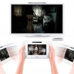 La próxima entrega de 'Project Zero' será exclusiva de Wii-U
