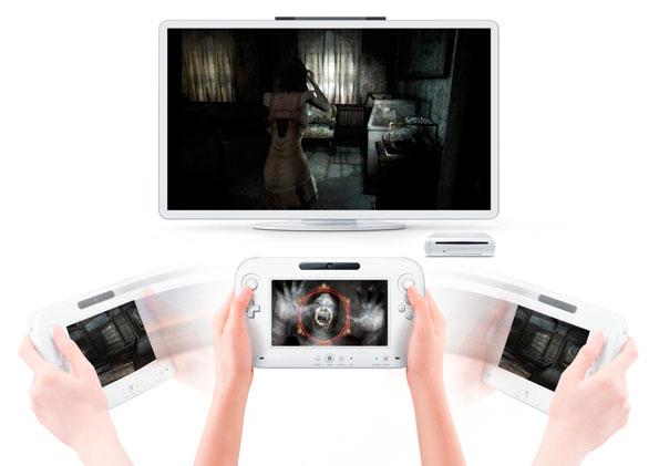 WiiU-Fatal-Frame