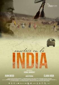 anochece-en-la-india-cartel1