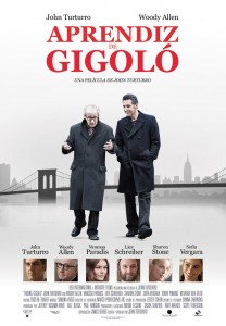 aprendiz-de-gigolo-cartel-2