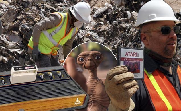 atari-landfill-thousands-e-t-game