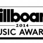 Lista de ganadores de los Billboard Music Awards 2014
