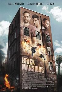 brick-mansions-cartel-1