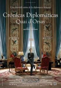 cronicas-diplomaticas-cartel