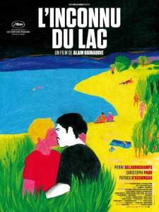 el-desconocido-del-lago-cartel