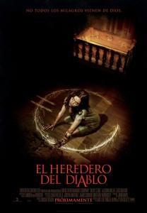 el-heredero-del-diablo-cartel-1