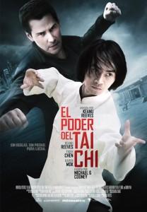 el-poder-del-tai-chi-cartel-1