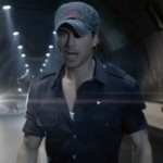 'Bailando' de Enrique Iglesias elegida canción del verano 2014