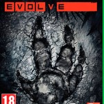 Nuevo avance de 'Evolve' para Xbox One, PS4 y PC