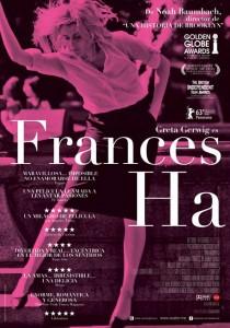 frances-ha-cartel